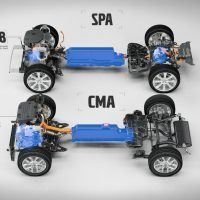T5_Twin_Engine_on_CMA_and_T8_Twin_Engine_AWD_on_SPA