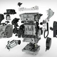 Drive_E_3_cylinder_Petrol_modular_design