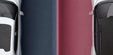 Volvo_Concept_40_1_40_2_birds_eye_detail