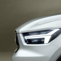Volvo_Concept_40_1_detail