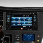 2015 Toyota Sienna LTD 022