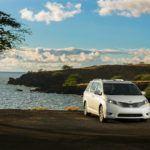 2015 Toyota Sienna Limited 02