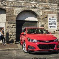 2016-Chevrolet-Cruze-029