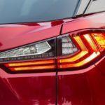 2016 Lexus RX 450h 016