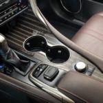 2016 Lexus RX 450h 024