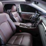 2016 Lexus RX 450h 025