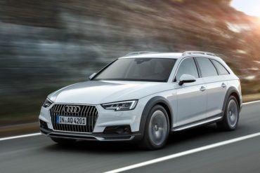 2017 Audi A4 Allroad 2 107 876x535