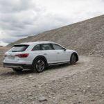 2017 Audi A4 Allroad 2 113 876x535