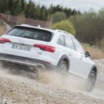 2017 Audi A4 Allroad 2 115 876x535