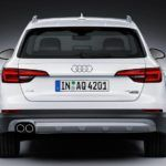 2017 Audi A4 Allroad 2 125 876x535