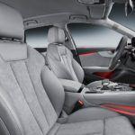 2017 Audi A4 Allroad 2 133 876x535