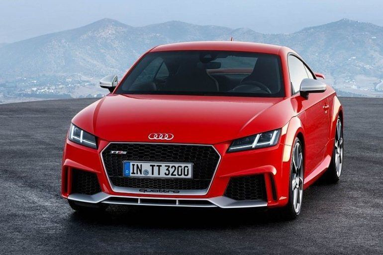 2017 Audi TT RS 103 876x535