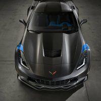 2017-Chevrolet-Corvette-GrandSport-003