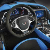 2017-Chevrolet-Corvette-GrandSport-007