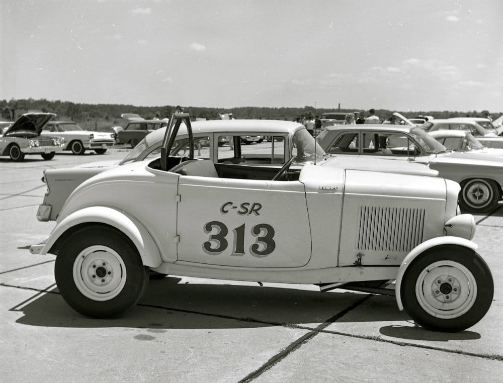 FordTotalPerformancePage12