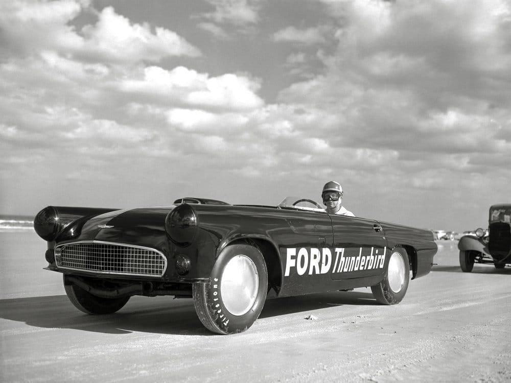 FordTotalPerformancePage17