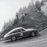 Automoblog Book Garage: Porsche 911: 50 Years 17