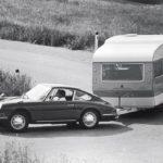Automoblog Book Garage: Porsche 911: 50 Years 22