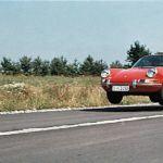 Automoblog Book Garage: Porsche 911: 50 Years 24