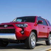 Toyota_4Runner_004