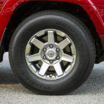 Toyota 4Runner 008