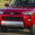 Toyota 4Runner 011