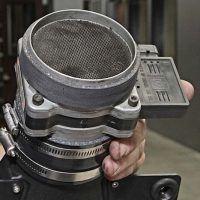 air-intake-maff-sensor-03