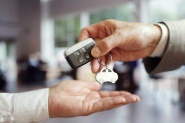 Leasing Versus Financing: Which One Is Right For You? 15