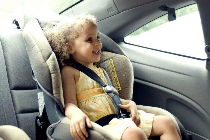 child-in-back-seat-car-seat