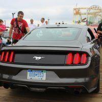 2015-Mustangs-on-Pier-5