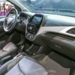 2016 Chevrolet Spark 119 876x535