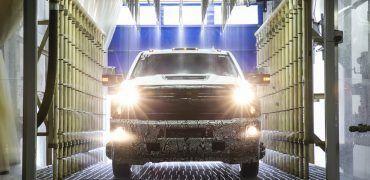 2017-Chevrolet-Silverado-HD-Air-Intake-Testing-01