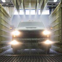 2017-Chevrolet-Silverado-HD-Air-Intake-Testing-03
