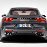 2017 Porsche Panamera Turbo 106 876x535 200x200 - First Look: 2017 Porsche Panamera