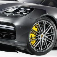 2017 Porsche Panamera Turbo 115 876x535 200x200 - First Look: 2017 Porsche Panamera