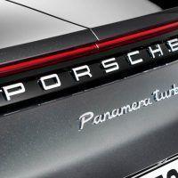 2017 Porsche Panamera Turbo 122 876x535 200x200 - First Look: 2017 Porsche Panamera