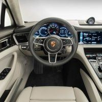 2017 Porsche Panamera Turbo 127 876x535 200x200 - First Look: 2017 Porsche Panamera