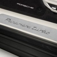 2017 Porsche Panamera Turbo 140 876x535 200x200 - First Look: 2017 Porsche Panamera