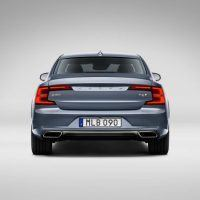 2017 Volvo S90 109 876x535 200x200 - First Look: 2016 Volvo V60 and S60 Polestar
