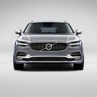 2017 Volvo V90 1111 876x535 200x200 - First Look: 2016 Volvo V60 and S60 Polestar