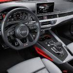 2018 Audi A5 S5 Euro spec 1361 876x535