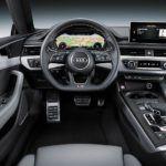 2018 Audi A5 S5 Euro spec 1371 876x535