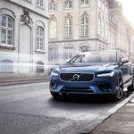 2018 Volvo S90 V90 R Design 110 876x535