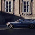 2018 Volvo S90 V90 R Design 112 876x535