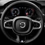 2018 Volvo S90 V90 R Design 126 876x535