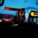 Automoblog Book Garage: Airstream: America's World Traveler 30