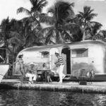 Automoblog Book Garage: Airstream: America's World Traveler 31