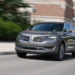 All New Lincoln MKX HR 03