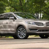 All_New_Lincoln_MKX_HR_10