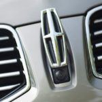 All New Lincoln MKX HR 11